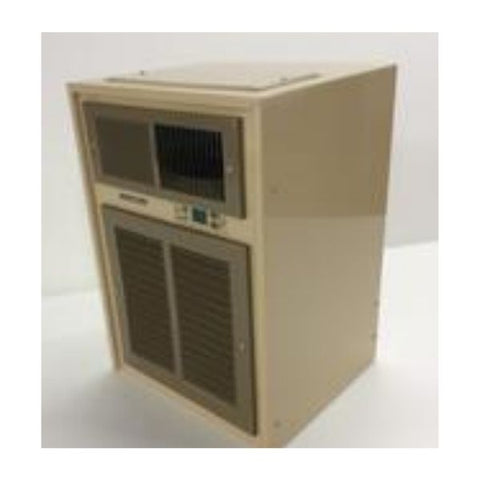 Breezaire WKSL 4000 Wine Cellar Cooling Unit-Front