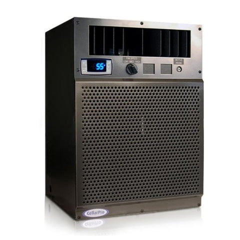 CellarPro Mini Split 3000s Wine Cooling Unit-Stand alone