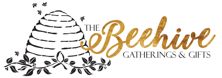 Bee Hive Gatherings & Gifts