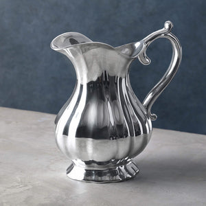 Latur Large Pitcher