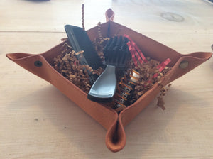 Small Valet Tray