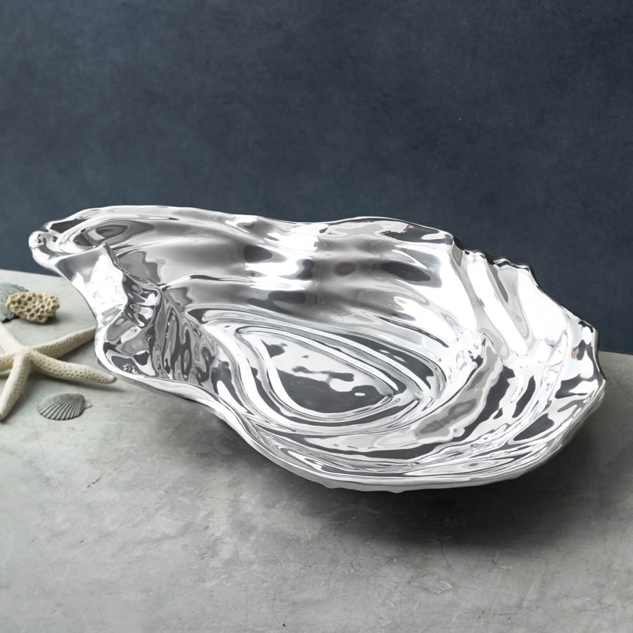 Ocean Oyster Bowl (large)
