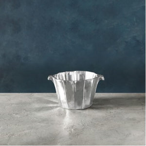 SOHO ice bucket (sm)