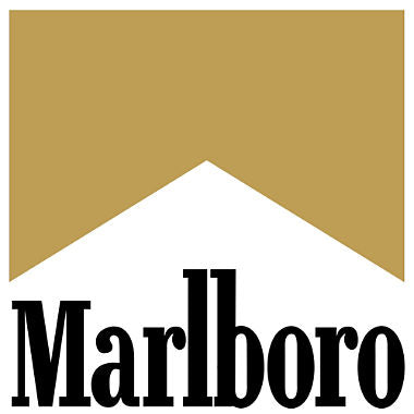 Marlbro Gold - 30ml