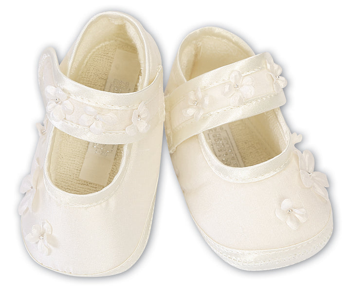 How to Dress your Baby for a Christening or Baptism