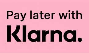 How to fund a Kids Designer Wardrobe spread the payment using Klarna