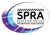 SPRA - Scottish Police Recreation Association Discounts