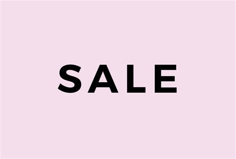 SALE SALE SALE - UP TO 50% OFF