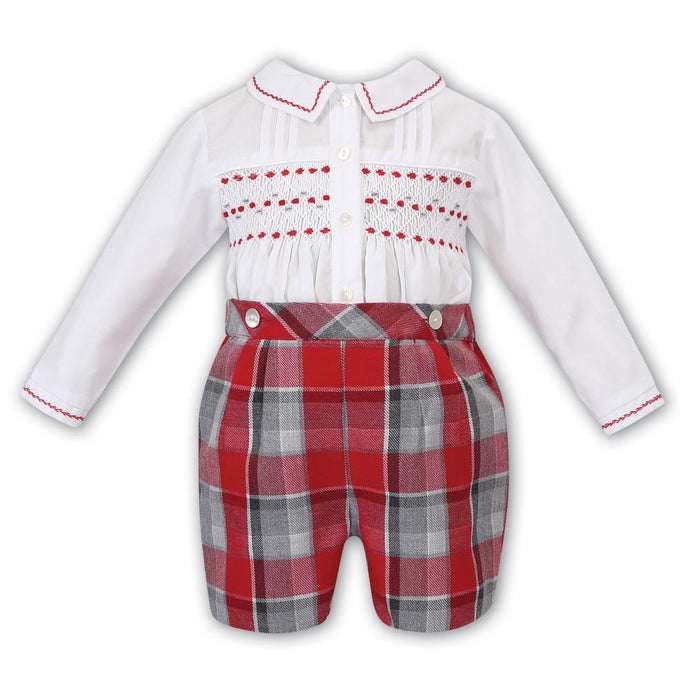 Childrens Christmas Party Outfit Ideas