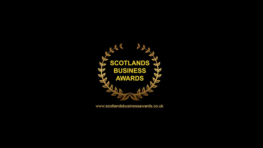 Perthshire Business Awards