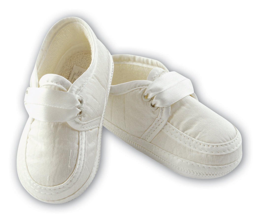 Baby boys shoes, christening shoes, baptism shoes, special occasion shoes