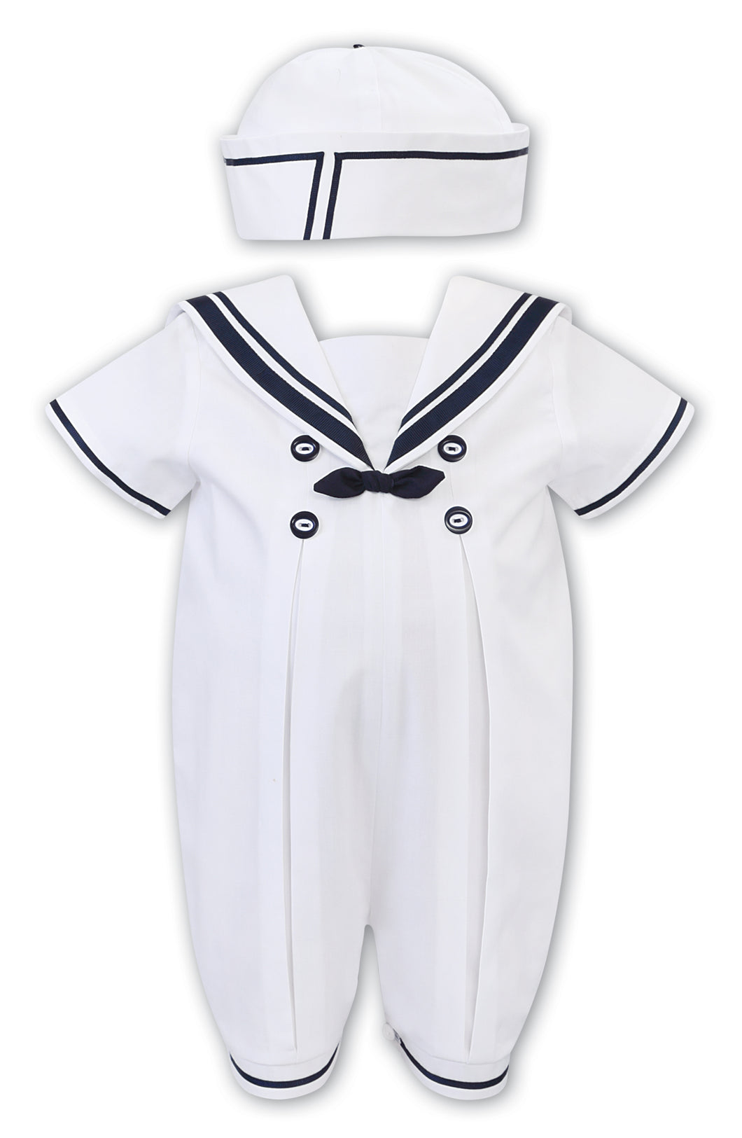 Baby Boys, Sailor outfit, christenings, naming ceremony, special occasion