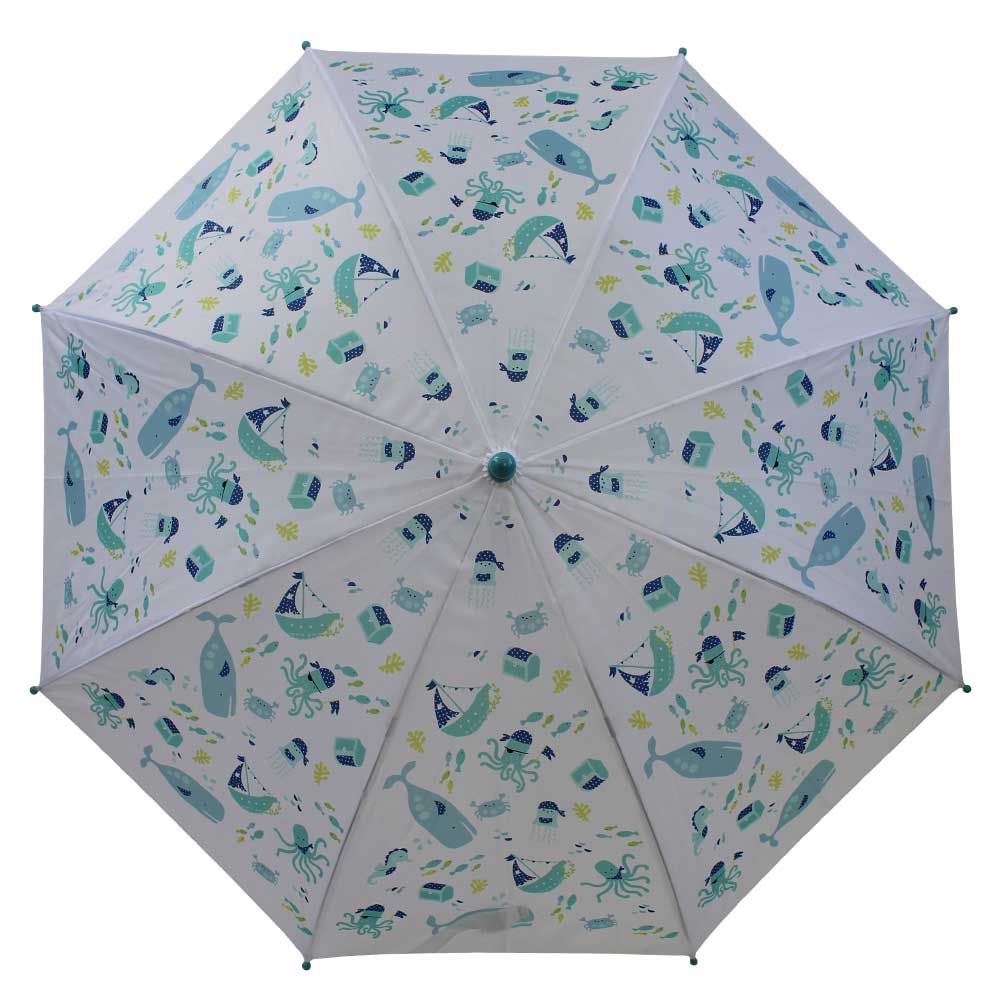 Boys Umbrella, Powell Crafts boys Umbrella