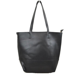 """On the go"" Handbag 2-in-1 Set"