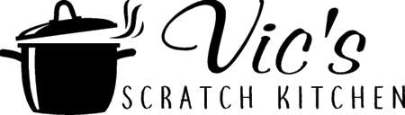 Vic's Scratch Kitchen