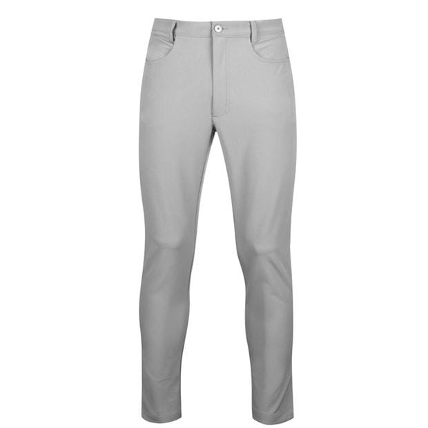 Calvin Klein Stretch Trouser