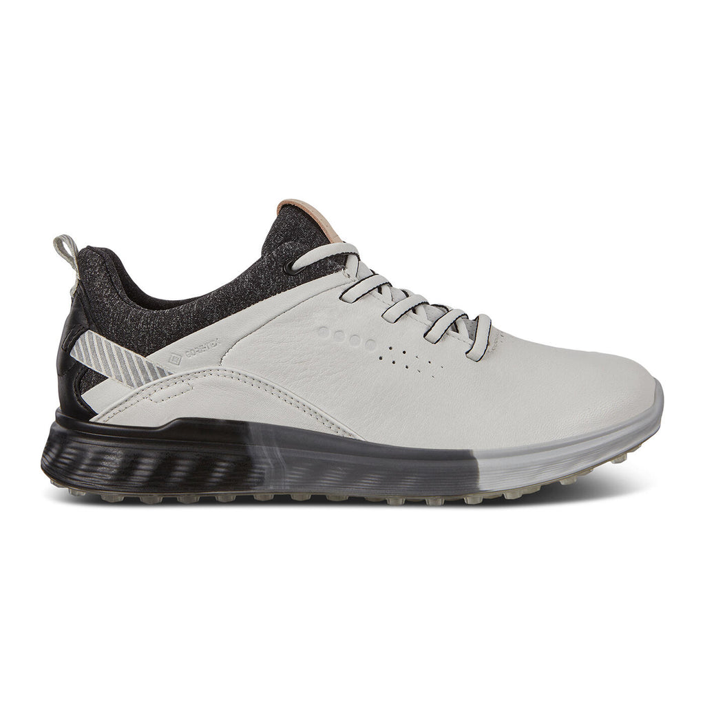 ECCO Golf S-Three Women's