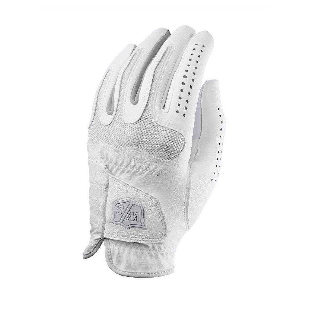 Wilson Staff Grip Plus Women's
