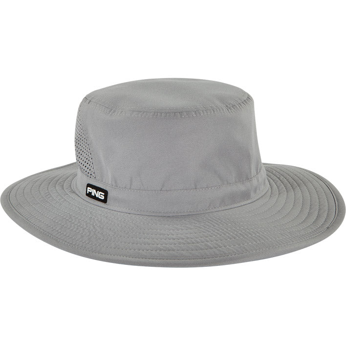 PING Boonie Hat