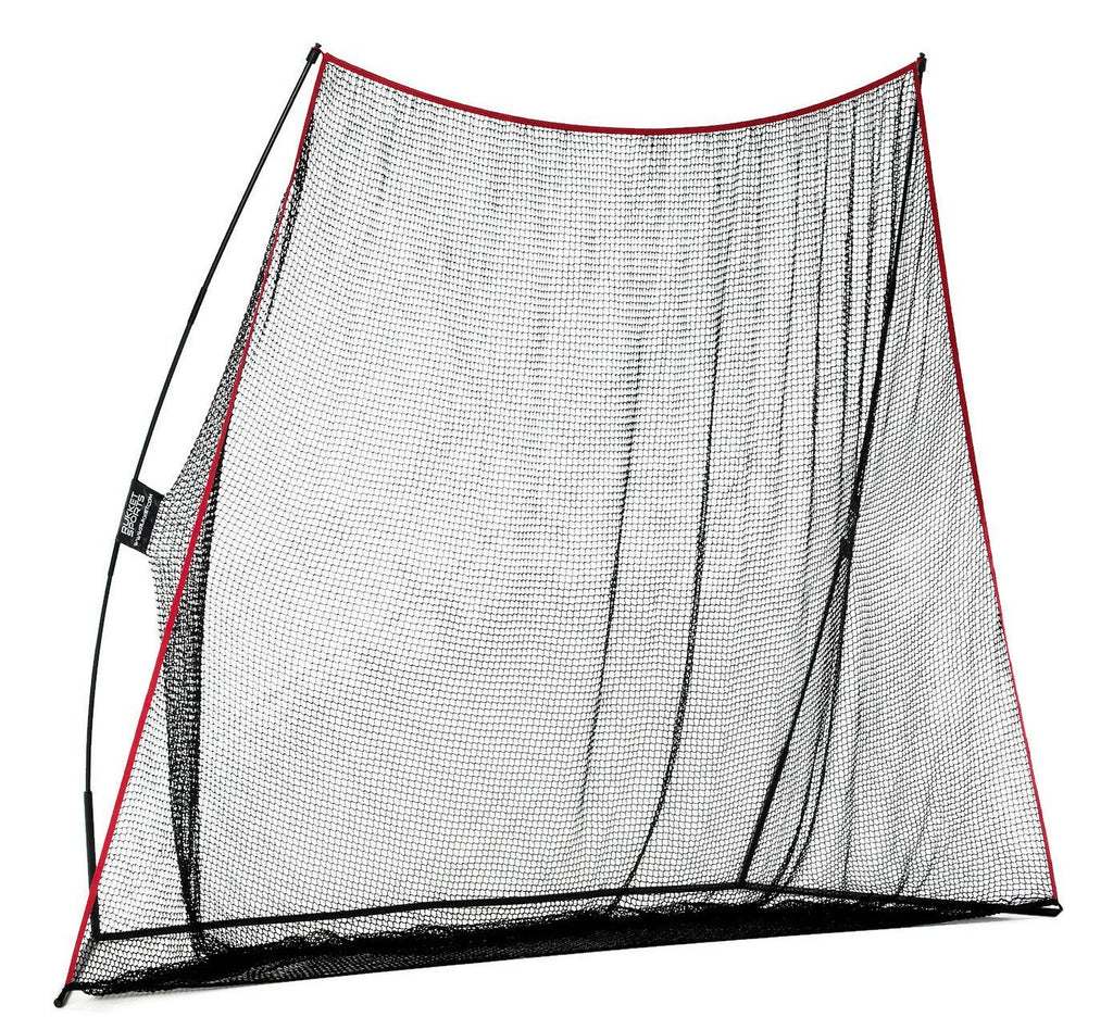 ProAdvanced Net & Mat (Indoor&Outdoor)