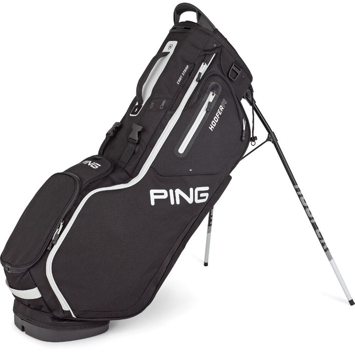 2020 Ping Hoofer 14-Way Stand Bag
