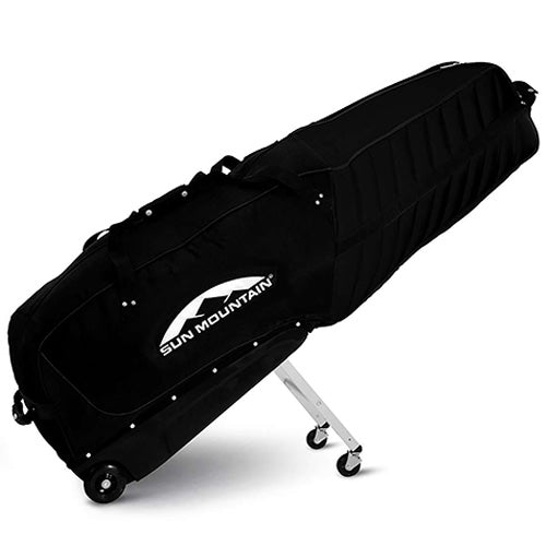 Club Glider Journey Travel Cover