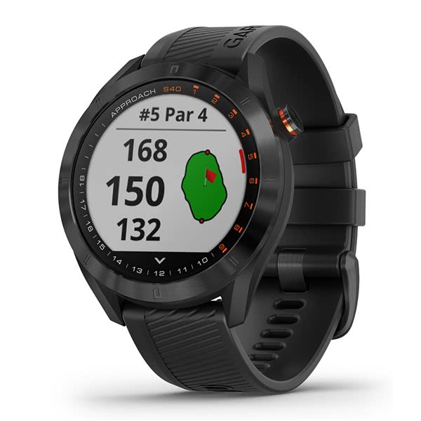 Garmin Approach S40 Watch