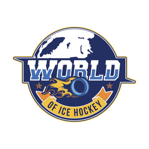 World of Ice Hockey