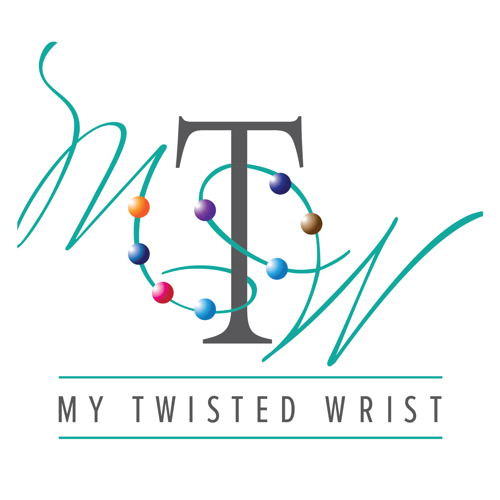 My Twisted Wrist LLC
