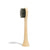 Bamboo Heads Philips Sonicare* Compatible