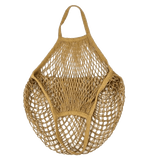 Mesh Net Bag - Sustainable tomorrow