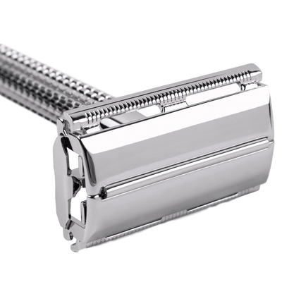 Classic Butterfly Safety Razor - Sustainable tomorrow