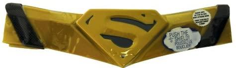 Rubie's Costume Superman Deluxe Adult Belt Costume