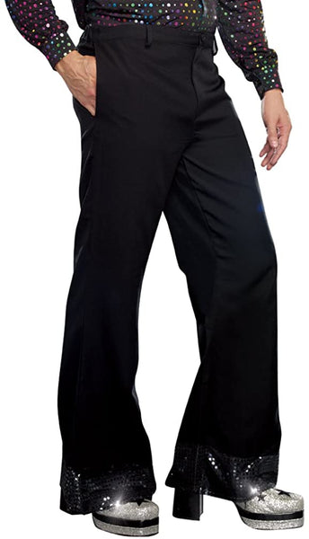 Dreamgirl Men's Disco Pant