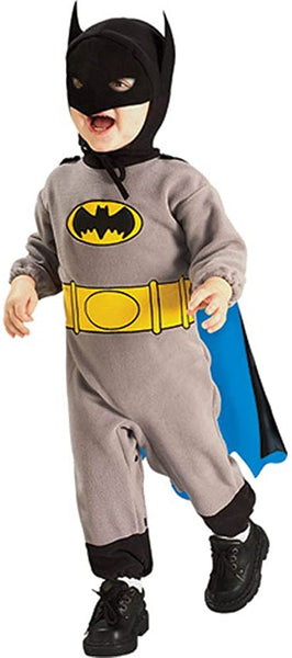 Rubie's Infant Batman Costume