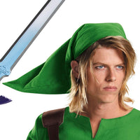 Disguise Men's Link Classic Adult Costume