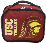 Northwest NCAA USC Trojans Lunchbreak Lunchbox