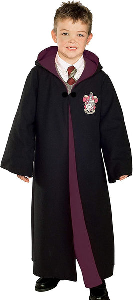 Rubie's Deluxe Harry Potter