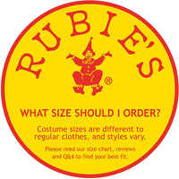 Rubie's Pig Comfy-Wear Adult Costume