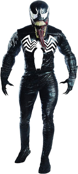 Venom Costume for Adults