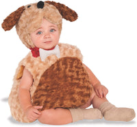 Rubie's Costume Co. Baby Puppy Costume