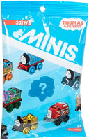 Fisher-Price FCC92 Thomas-Minis Blind Bags