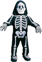 Fun World Costumes Baby Boy's Totally Skelebones