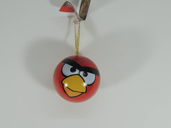 Angry Birds Mini Puzzle