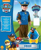 Rubie's Paw Patrol Chase Child Costume