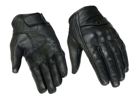 DS88 Women's Premium Sporty Glove
