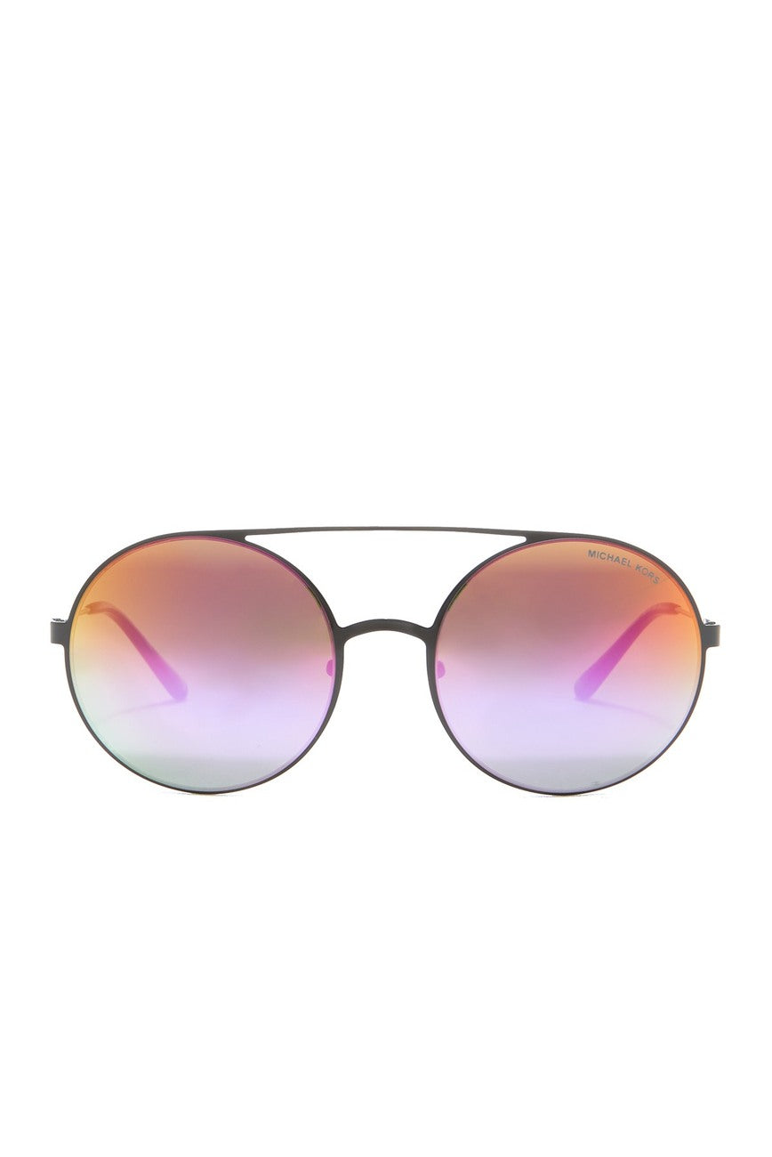 Cabo 55mm Round Aviator