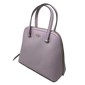 Patterson Drive Medium Dome Satchel (Peony Blush)