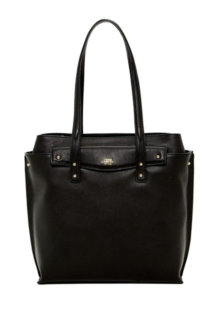 Ilya Leather Tote