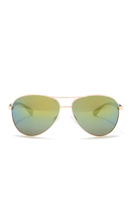 Flash Mirror Aviator